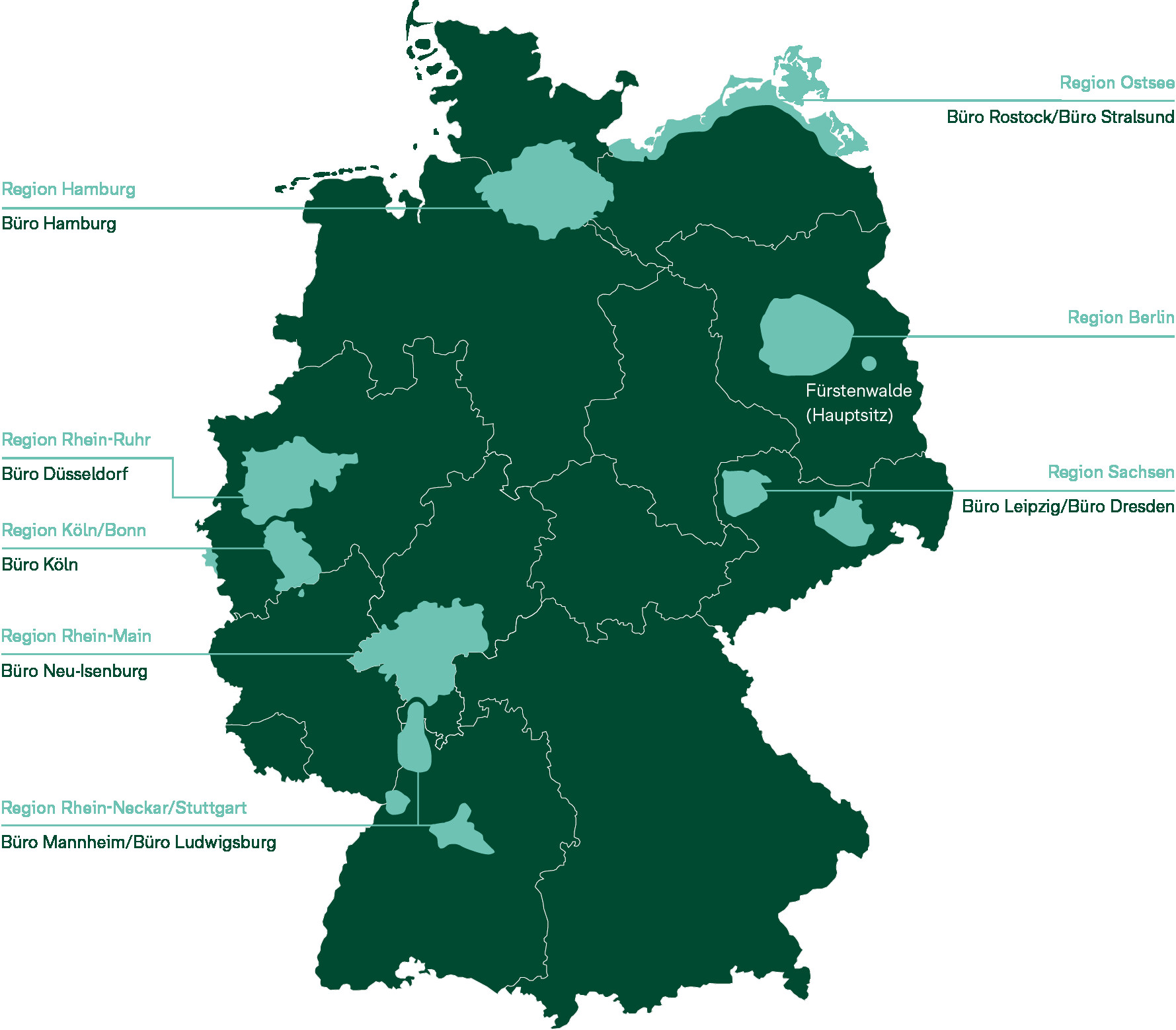 contentassets/0982934475994ae896e7b30207179f47/map_germany_with_text.png