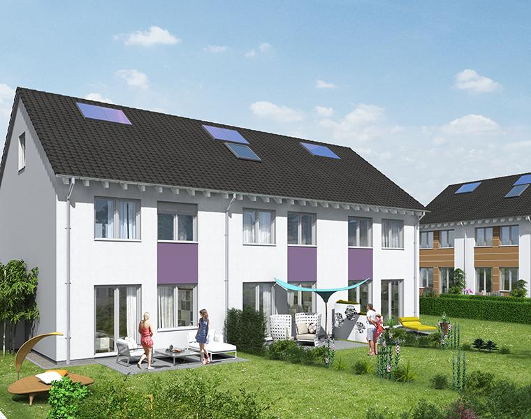 Immobilien Ruhrgebiet Bonava