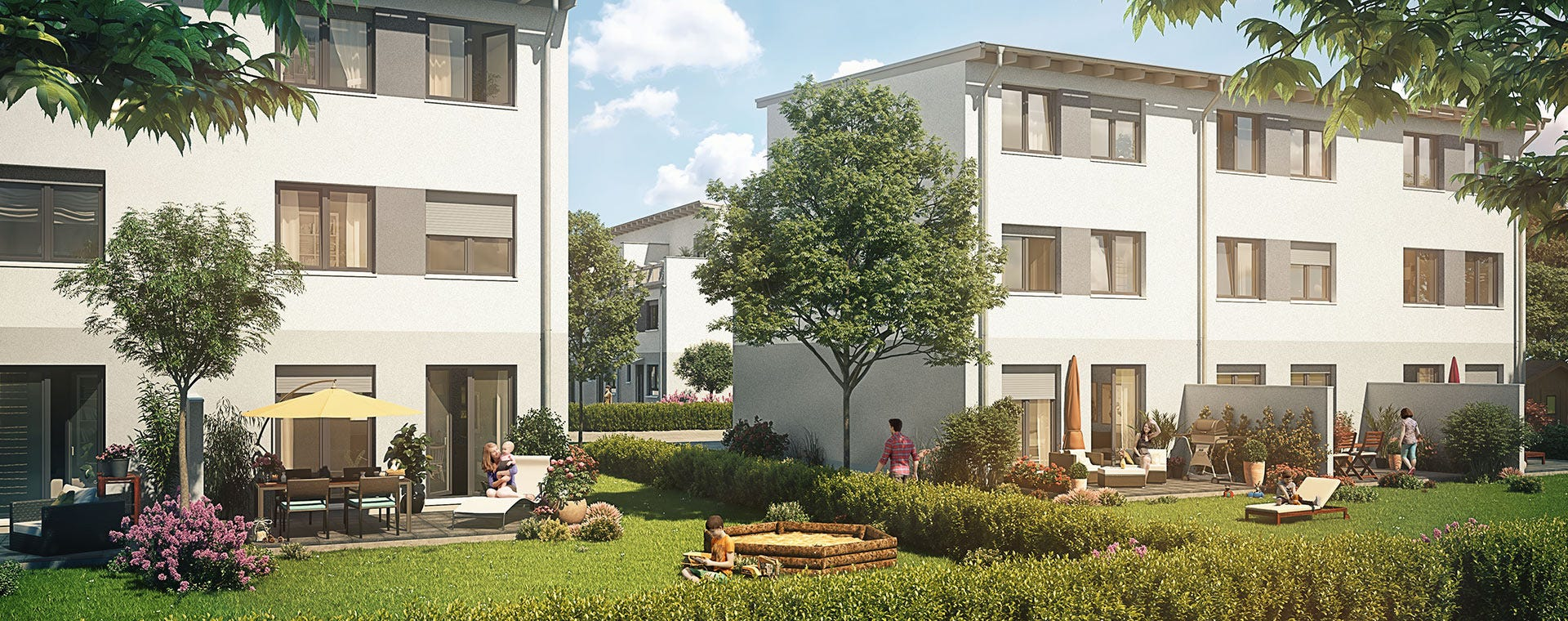 Immobilien Leipzig Bonava