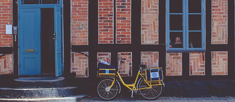 Haus kaufen Hanau Bonava