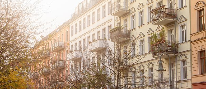Haus Kaufen Leipzig Bonava