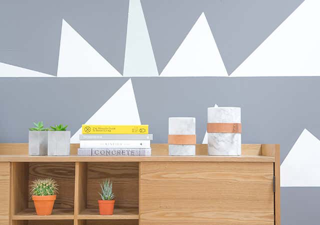 Richtige Wandfarbe Finden farbkonzept wohnung tipps bonava