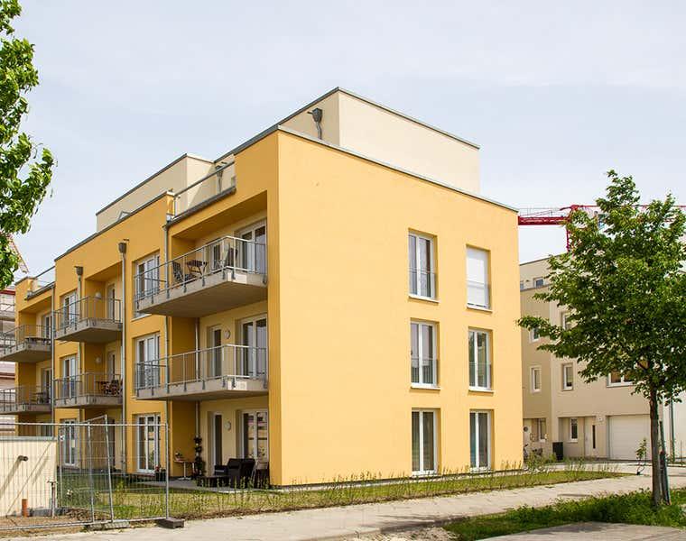 wohnhaus kaufen berlin zeitgeme tiny house architektur aus berlin neu berlin schnes haus in in. Black Bedroom Furniture Sets. Home Design Ideas