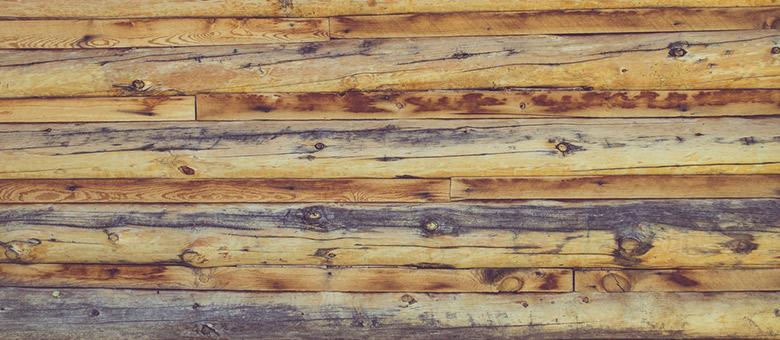 Gartenzaun Aus Holz Ratgeber Bonava