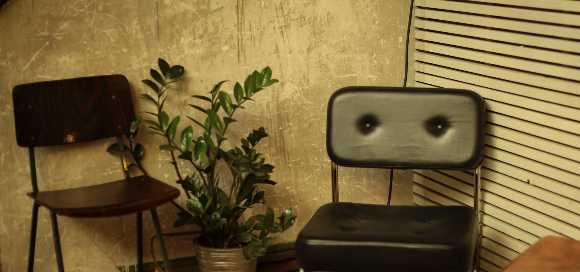 farbkonzept wohnung tipps bonava. Black Bedroom Furniture Sets. Home Design Ideas
