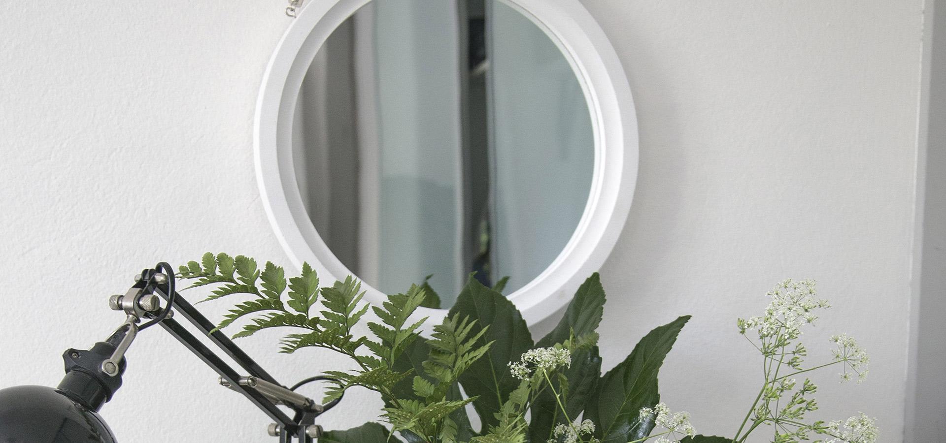 feng shui tipps f r anf nger bonava. Black Bedroom Furniture Sets. Home Design Ideas